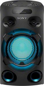 Sony V02