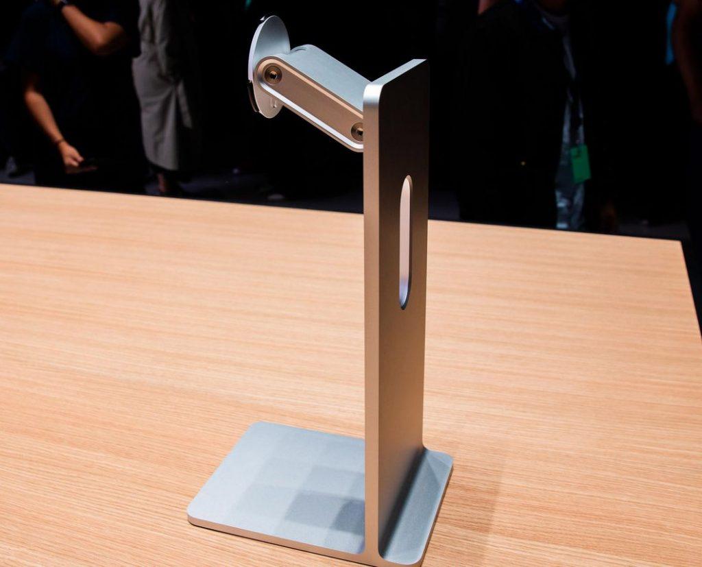 Mac Pro Stand