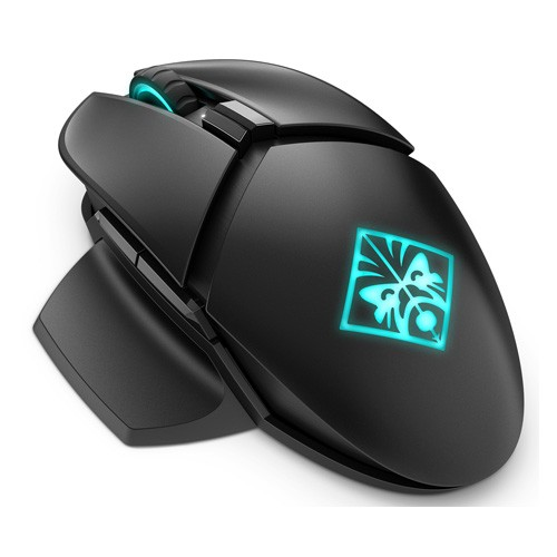 Photon Wireless Mouse