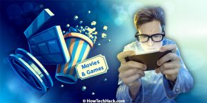 Movie Subtitles: 5 Best Sites To Download for Movies/TV Series