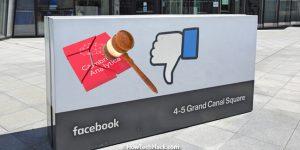 Facebook Mod Apk 2018 Download [fb + Messenger]
