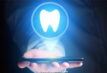 Useful Dentist Apps