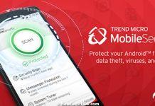 Adware Detector TrendMicro