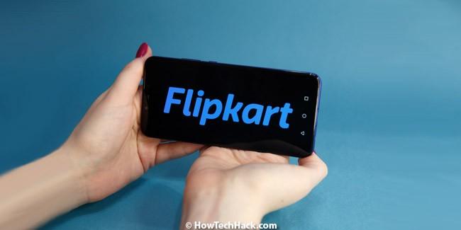 Flipkart Video Streaming