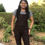 Shelja Rathi