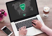 Paid VPN Free