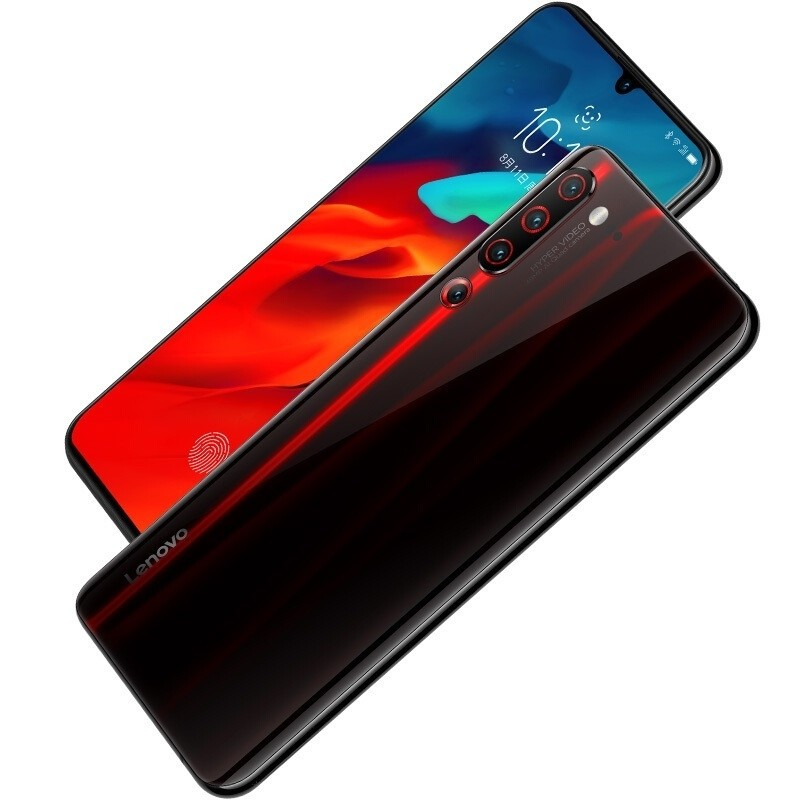 A6 Note, K10 Note & Z6 Pro Are Set To Be Sold From Tomorrow