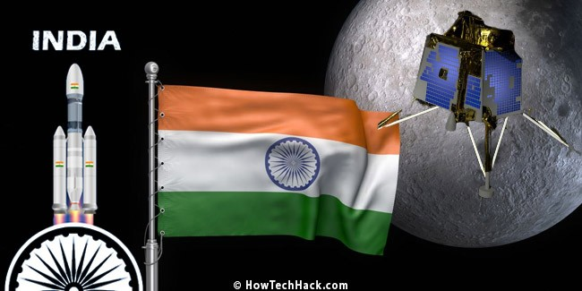 Mission Chandrayaan 2
