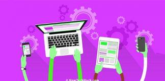 Rapid Authoring Tools