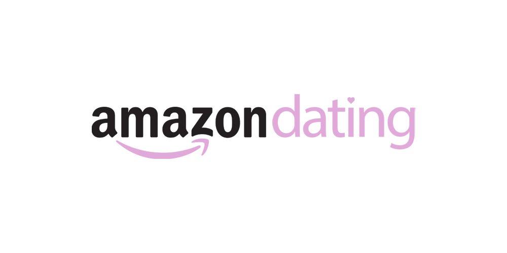 Amazon Parody Dating