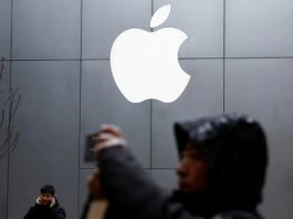 Apple is also facing Manufacturing delay and also trade loss as their Apple's offiline in China are been shut for long!
