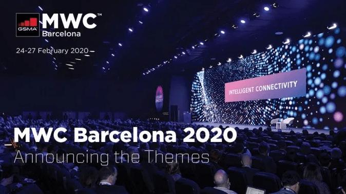 MWBC 2020