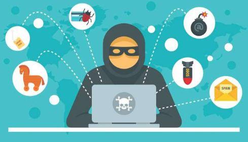 Malware junk is raising since years!