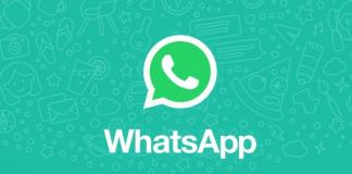 Whatsapp Official Logo