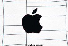 iPhone 9 & iPhone SE 2