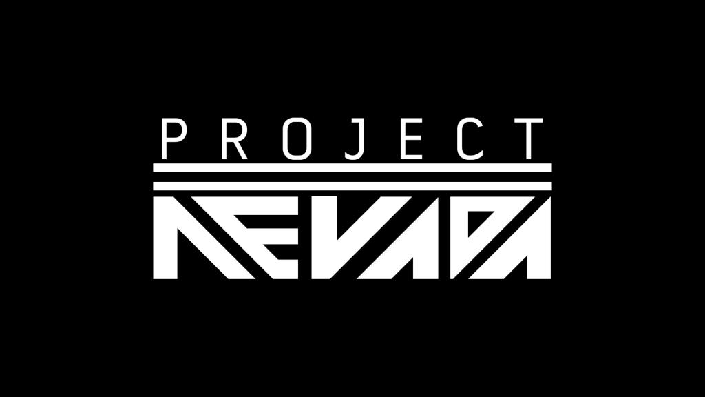 Project Nevada
