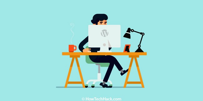 Hiring A Wordpress Developer