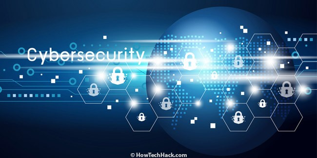 CyberSecurity Trends You Will Face In 2021