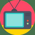 Free TV Player