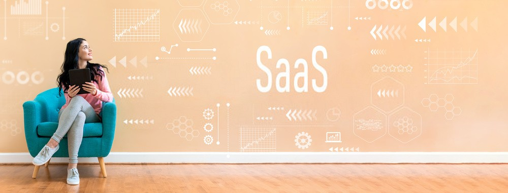 SaaS Management Organize, Secure & Utilize Your Cloud Apps with Better Efficiency