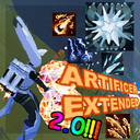ArtificerExtended