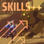 SkillsPlusPlus