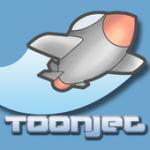 ToonJet