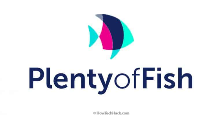 How to Browse Plenty of Fish (POF) Without Signing Up