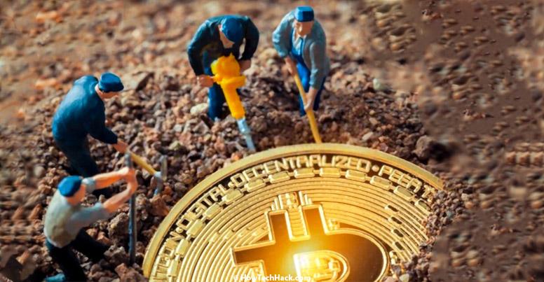 Is Bitcoin Mining Profitable