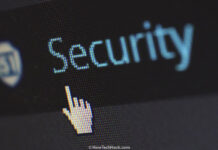 9 Tips to Improve Your Mac's Cybersecurity